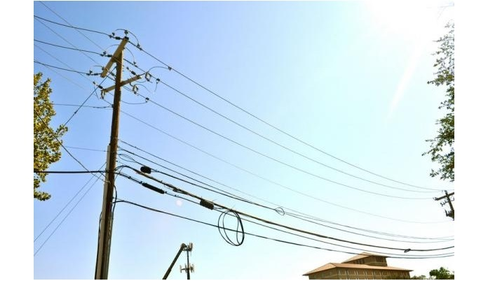 Johnson City Power Board Bill Pay