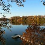 Lake Sisseton