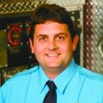 Scott Brandon